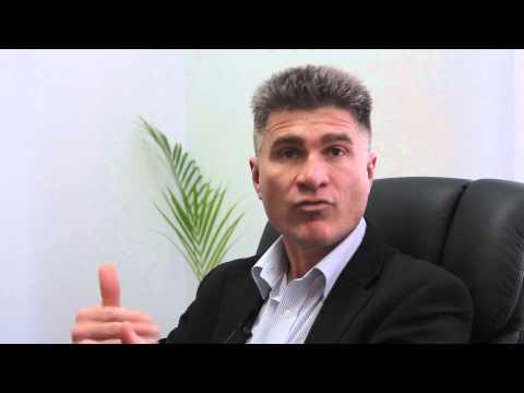 David Close - Stake Holder Management