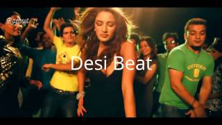 Honey Singh video Malkoo Feat AK The Punjabi Rapper DESI BEAT