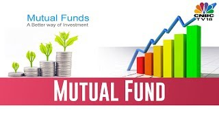 Mutual Funds For 2019| Money Money Money