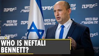 Who is Israel's new Prime Minister Naftali Bennett? Former Commando & High-Tech millionaire | World