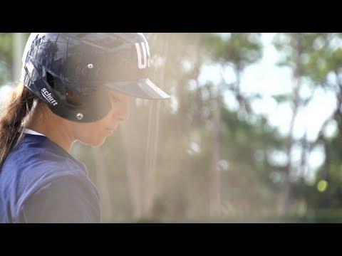 2018 USA Softball Tryouts: Day 2
