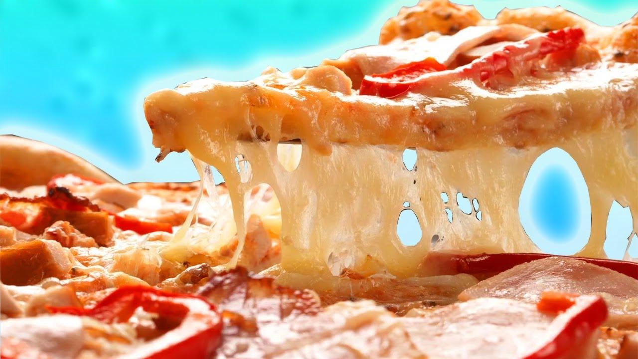 Панчо торт рецепт с готовыми коржами