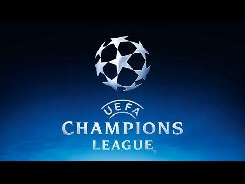 FIFA 20: UEFA Champions League 2021/22 (1^TURNO): Milan ...
