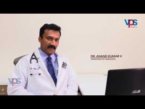 Major Heart Attack - Treatment