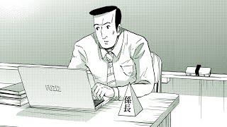 【高校1年生】1時間一郎と一緒に勉強しよう!/study with me動画【高校生家族】