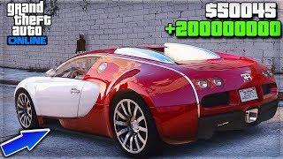 SOLO | ARGENT ILLIMITÉ +750.000$ EN 3 MINUTE FACILEMENT | NEW GLITCH GTA 5 ONLINE 1.45 (PS4/XBOX)