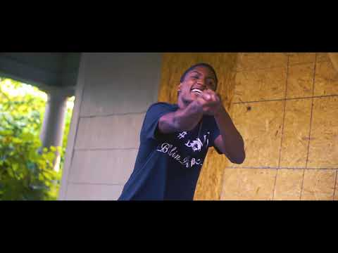 BMG KING - GOTTA MAKE IT INTRO (OFFICIAL VIDEO)