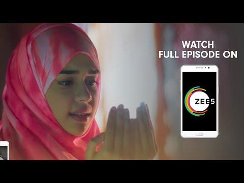 Ishq Subhan Allah - Spoiler Alert - 18 Dec 2018 - Watch Full Episode On ZEE5 - Episode 204