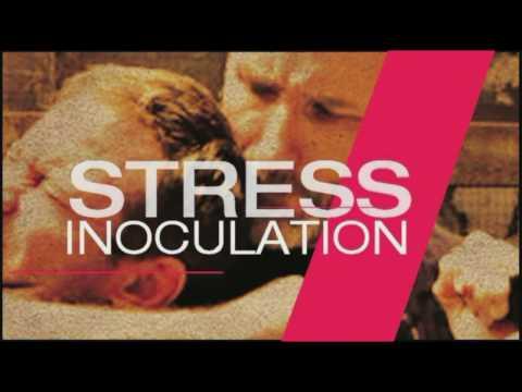 Stress Inoculation Seminar