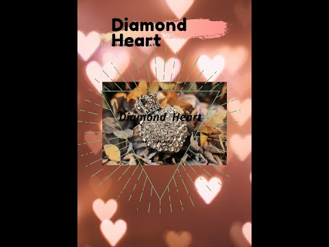 alan-walker---diamond-heart-(feat.-sophia-somajo)