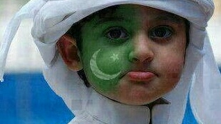 Wqat News Live Stream | Pakistan Number 1 News Channe