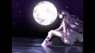Nightcore- A Drop In The Ocean (With Lyrics)