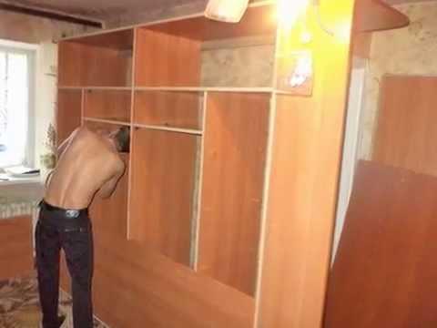 Переезд офиса и квартиры услуги грузчиков