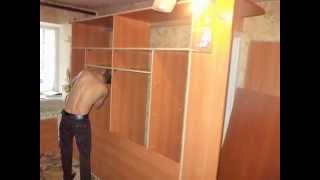 Переезд офиса и квартиры услуги грузчиков(, 2013-05-10T17:16:36.000Z)