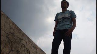 Baatein Ye Kabhi Na | Khamoshiyan | Arijit Singh | Cover | Sahaj Kapoor | MS |
