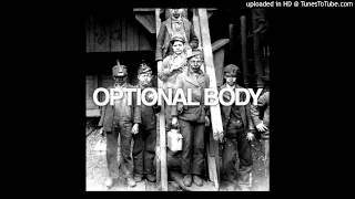 Optional Body - Surviving Avalanches (25 DIAMONDS 005)