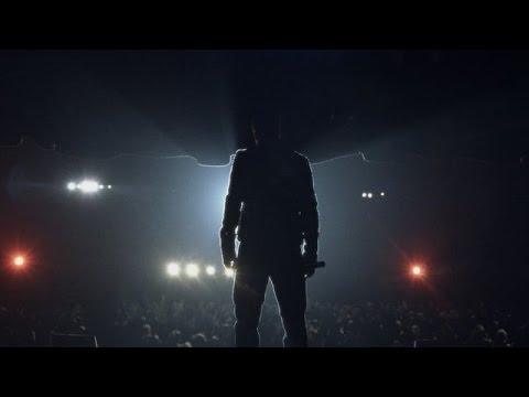 -Stephen Curry  2014-2015 Mix- Lupe Fiasco 路沛·費艾斯可 /.  The Show Goes On 好戲登場  中文字幕