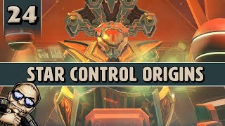 Star Control: Origins - Heart of the Empire - Part 24