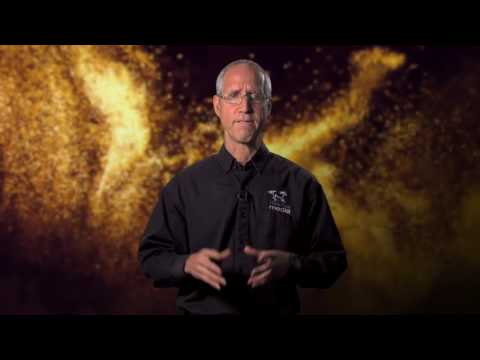 To Seventh day Adventists - A Warning About False Tests - Steve Wohlberg - White Horse Media