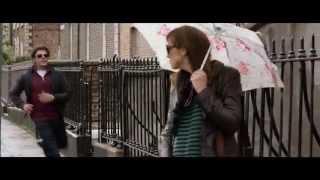 Amor en su punto - Trailer