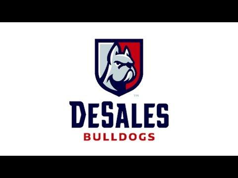 Meet the New DSU Bulldog