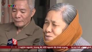 Việc tử tế | Hành động nhỏ - ý nghĩa lớn - THPT Trần Quang Khải HY