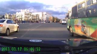 Видеорегистратор DIGMA DVR-103