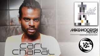 Carl Chapal - Tonight We