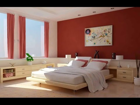 How To Mix Your Wall Paint | Create The Perfect Color | New Mix ...