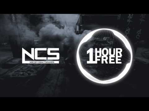 VALENCE - INFINITE [NCS 1 Hour]
