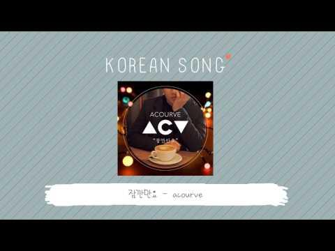 รวมเพลงเกาหลีเพราะๆ ฟังสบาย (2016-2017) #1