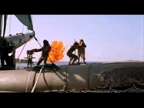Список фильмов-катастроф - блог о кино: фильмы-катастрофы.