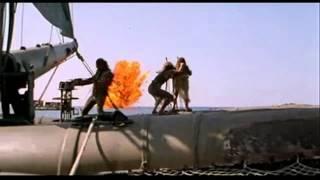 Водный мир трейлер (1995) kinoprogames.ucoz.ua