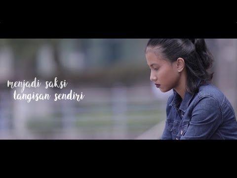 Reny Adelina - Seperti Segala (Official Lyric Video)