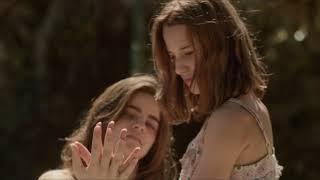 Two Irenes Trailer