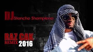 Kucek 2016 remix