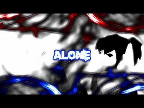 RSMV - Alone - Bullet For My Valentine