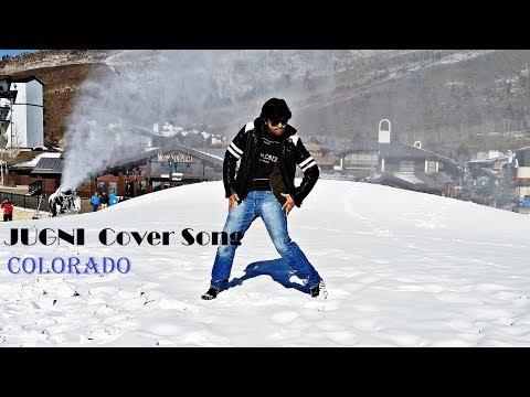 Kaatru Veliyidai Cheliyaa - Jugni Video Song Colorado | Mani Ratnam, AR Rahman | Karthi