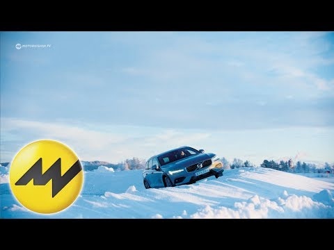 volvo-v60-|-review-|-motorvision