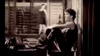 Download Climie Fisher  - Love Changes Everything Mp3 and Videos