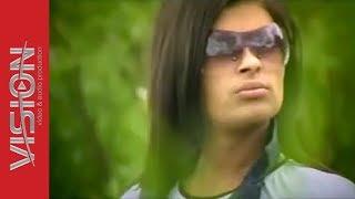 Beho Hadzic - Ti Mi Dusu Otrova Moju (2008) [Official Video By Vision Production]