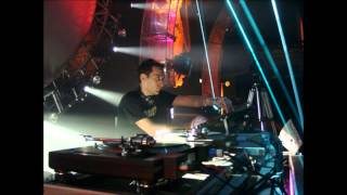 Paul Van Dyk Feat Johnny Mcdaid-Home (Pvd VANDIT Club Mix)
