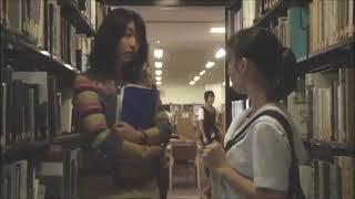 2009年3月21日に劇場公開された映画「テケテケ」は大島優子の映画初主演...