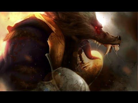 The World of Dragon Ball Aeon  The Saiyan  Tuffle War