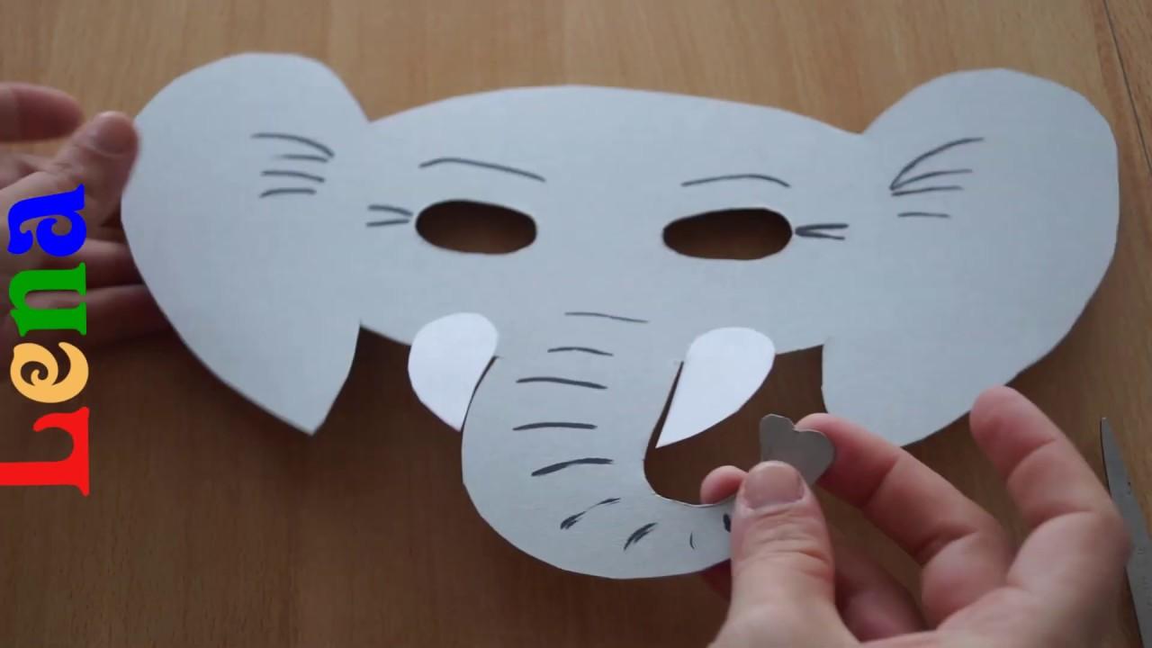 Pirinç Maskesiyle Cam Gibi Pürüzsüz Bir Cildiniz Olsun/Mucize Pirinç Etkisi