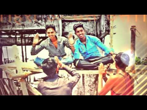Manache Raje Group Nana Peth Pune