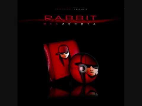 Rabbit.Mac neram 11 feats daddie shaaq