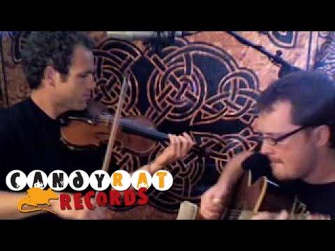 Antoine Dufour & Tommy Gauthier - Naissance