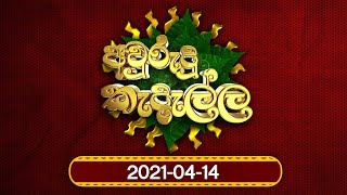 new-year-programme-2