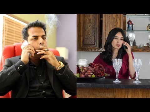 The Truth behind Rajju Dosha (Troubled Marriage) from YouTube · Duration:  9 minutes 18 seconds